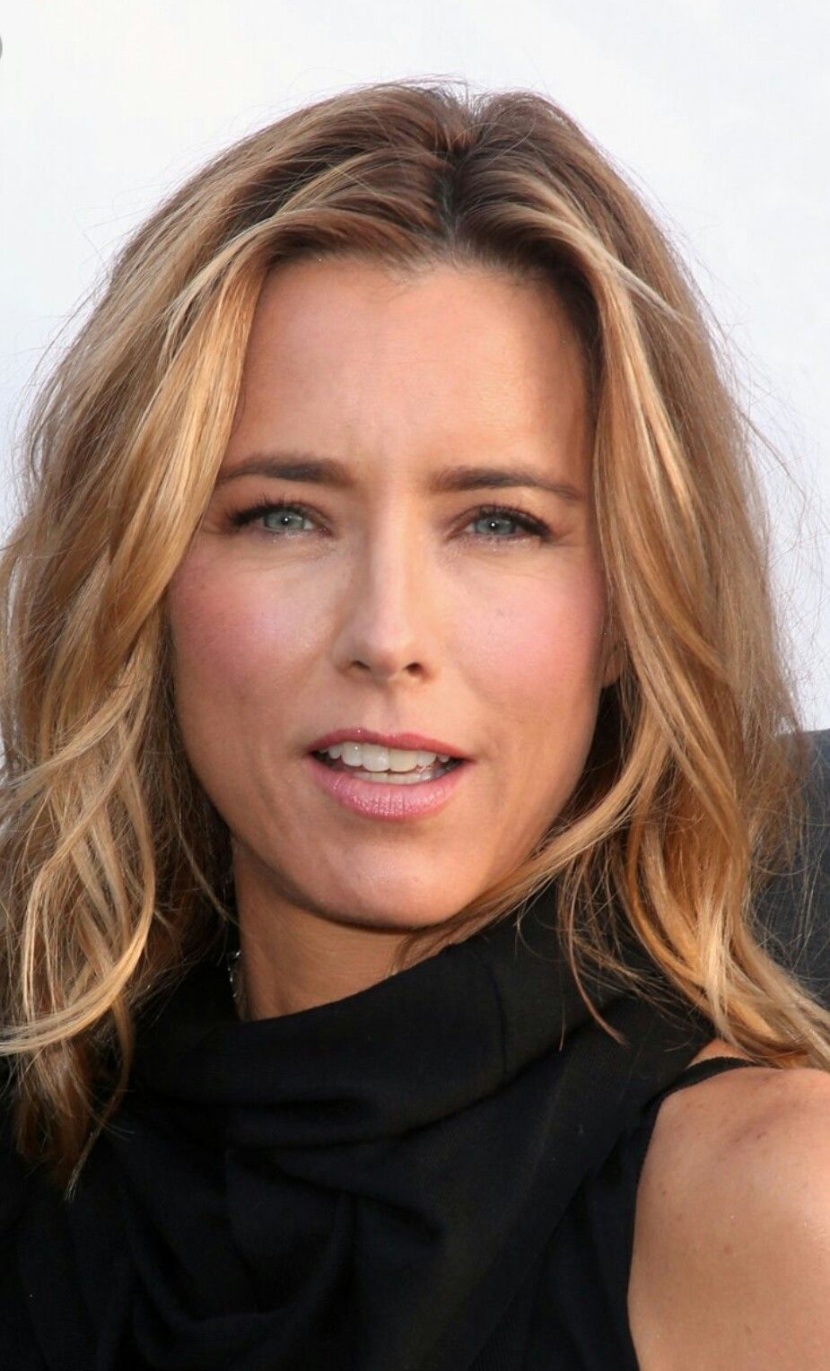 2019 Tea Leoni naked (65 photo), Tits, Sideboobs, Selfie, butt 2019