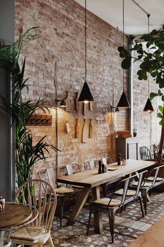 Quelques idées pour votre décoration dintérieur decoration brabbu inspiration lyon