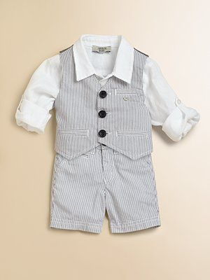 d5b02350f6cb 20 Most Shockingly Expensive Kid + Baby Clothes