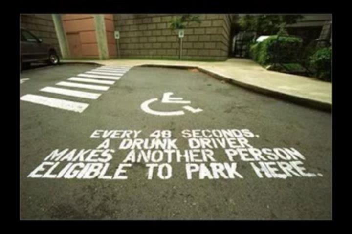 Park Art|My WordPress Blog_How To Report A Drunk Driver Alberta