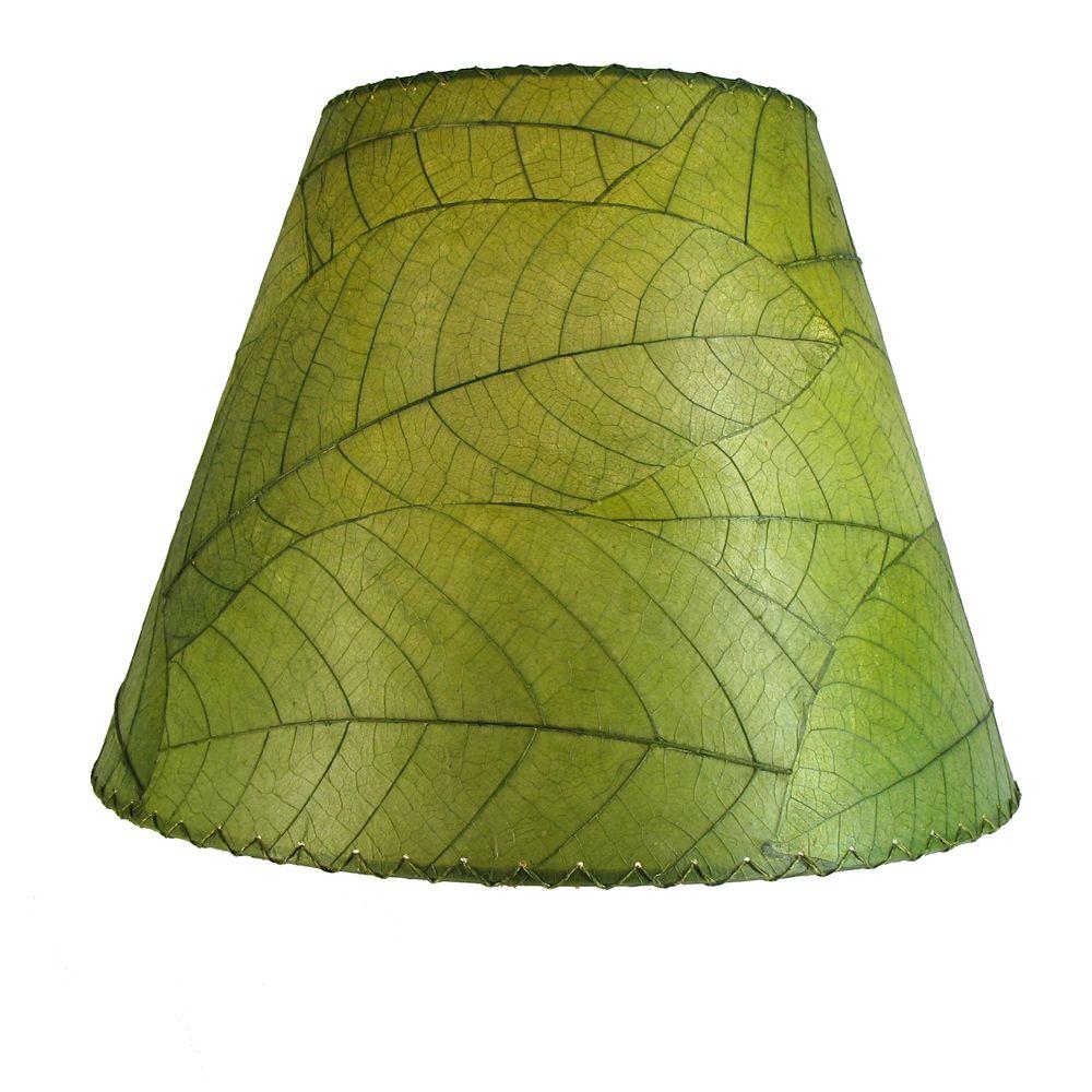 486 G Jpg 1 000 1 000 Pixels Diy Lamp Shade Rustic Lamp Shades Lamp Shade