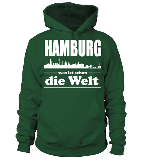 Limitiert Bis 25 Dezember Limitierte Editionexklusives Hamburg T Shirt Nicht Im Laden Erha Valentine T Shirts Just A Small Town Girl Mens Fashion Edgy