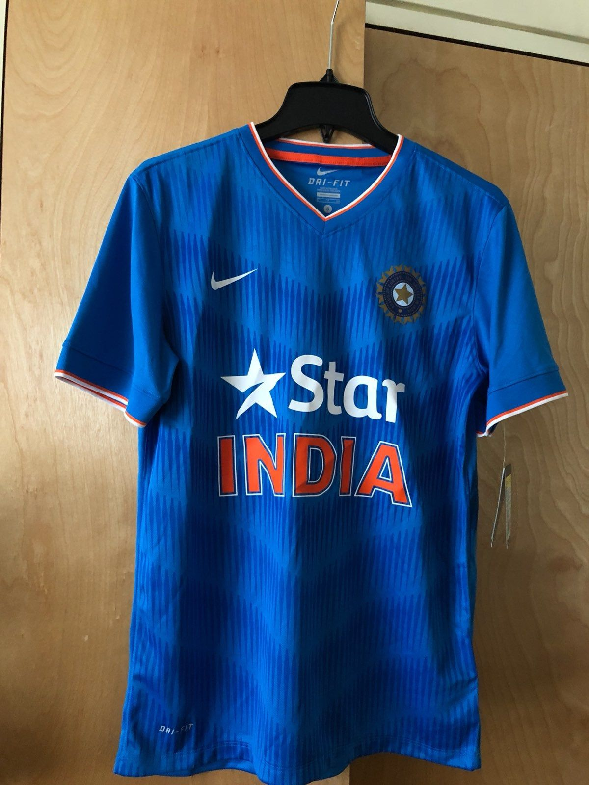 Pin By Christopher Dias On Jersey In 2020 Jersey Star India Sport Wear