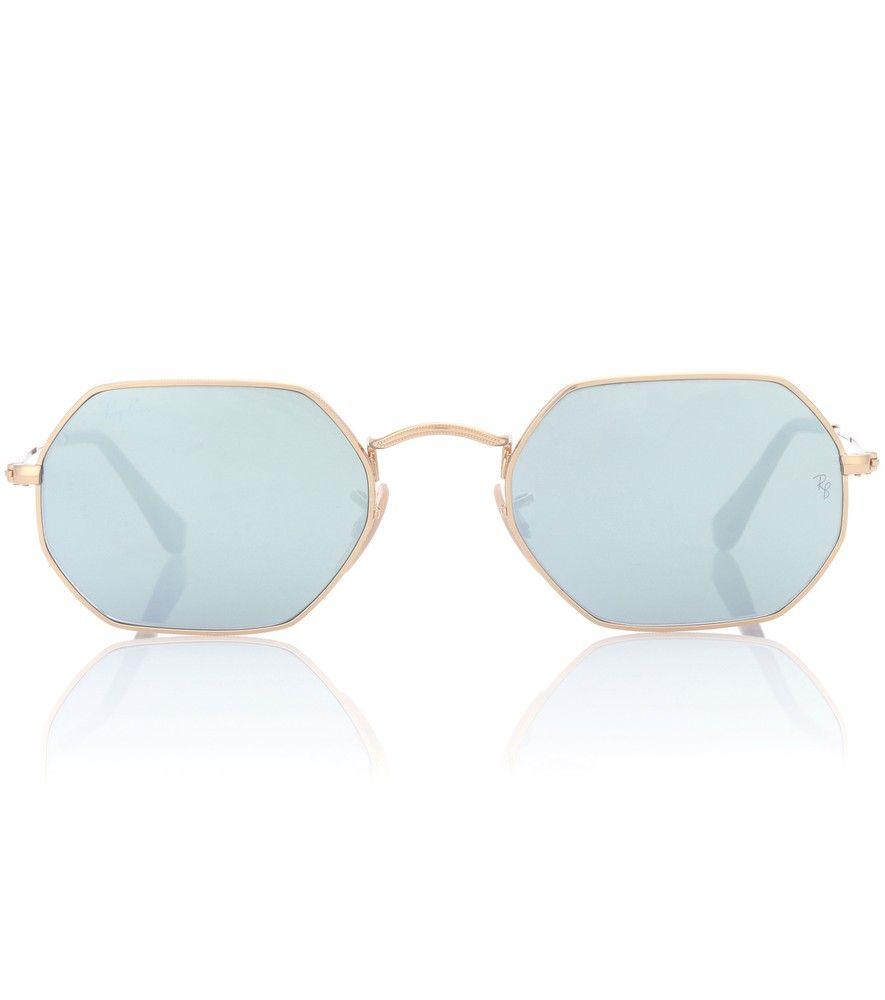 Beliebte Sonnenbrillen