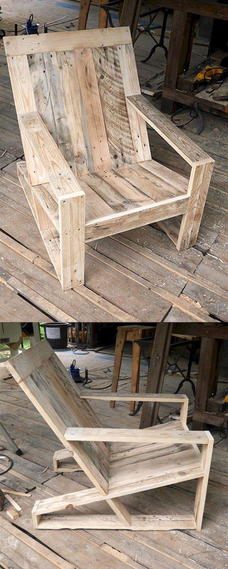Pin on Rustic furniture