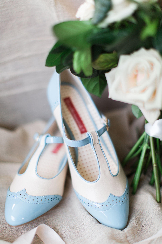 sales s tbar women womens bar fantasy jewelled online sandals p comforter heeled comfortable shoes cream wedding t