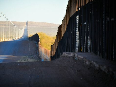 #TheDemocrats Shut Down Anyone Who Protects America: Left Renews Attack Against Border Patrol Agents