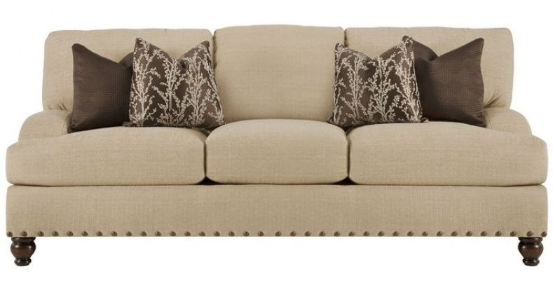 Kevin Charles Sofa Couch & Sofa Gallery Pinterest