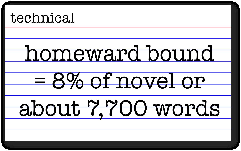 Guide to Writing a Novel Novel writing, Writing a book