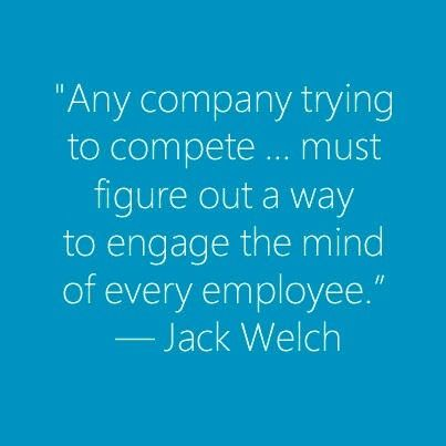 Jack Welch Quotes Fascinating Jack Welch Quotes  Yahoo Canada Image Search Results  Jack Welch