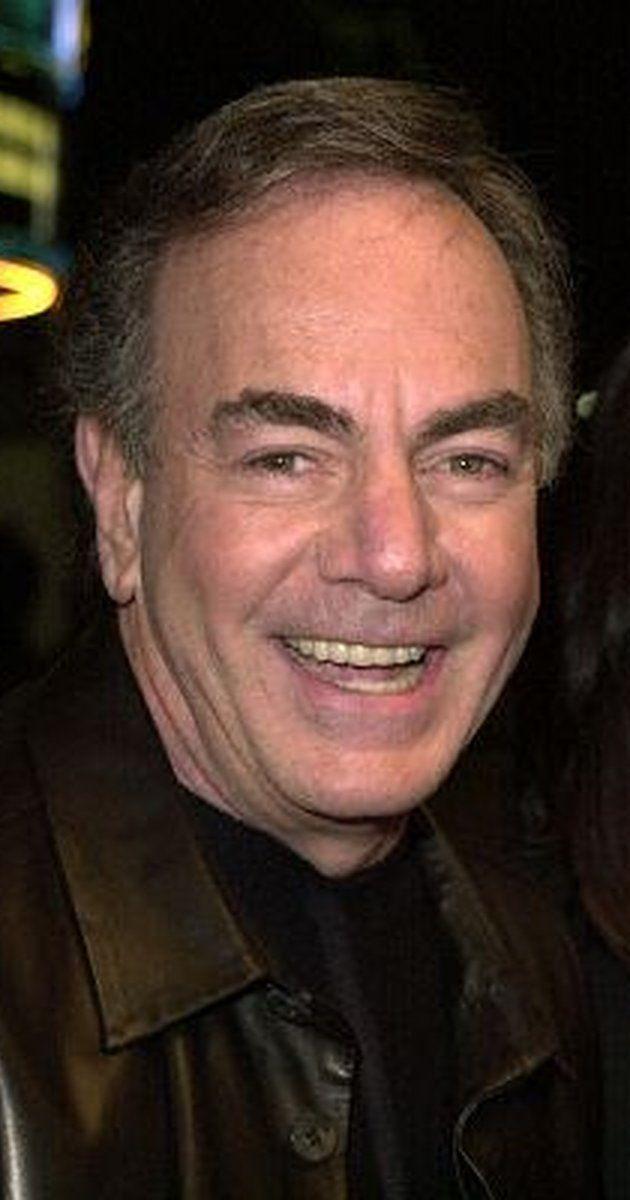Pictures & Photos of Neil Diamond - IMDb