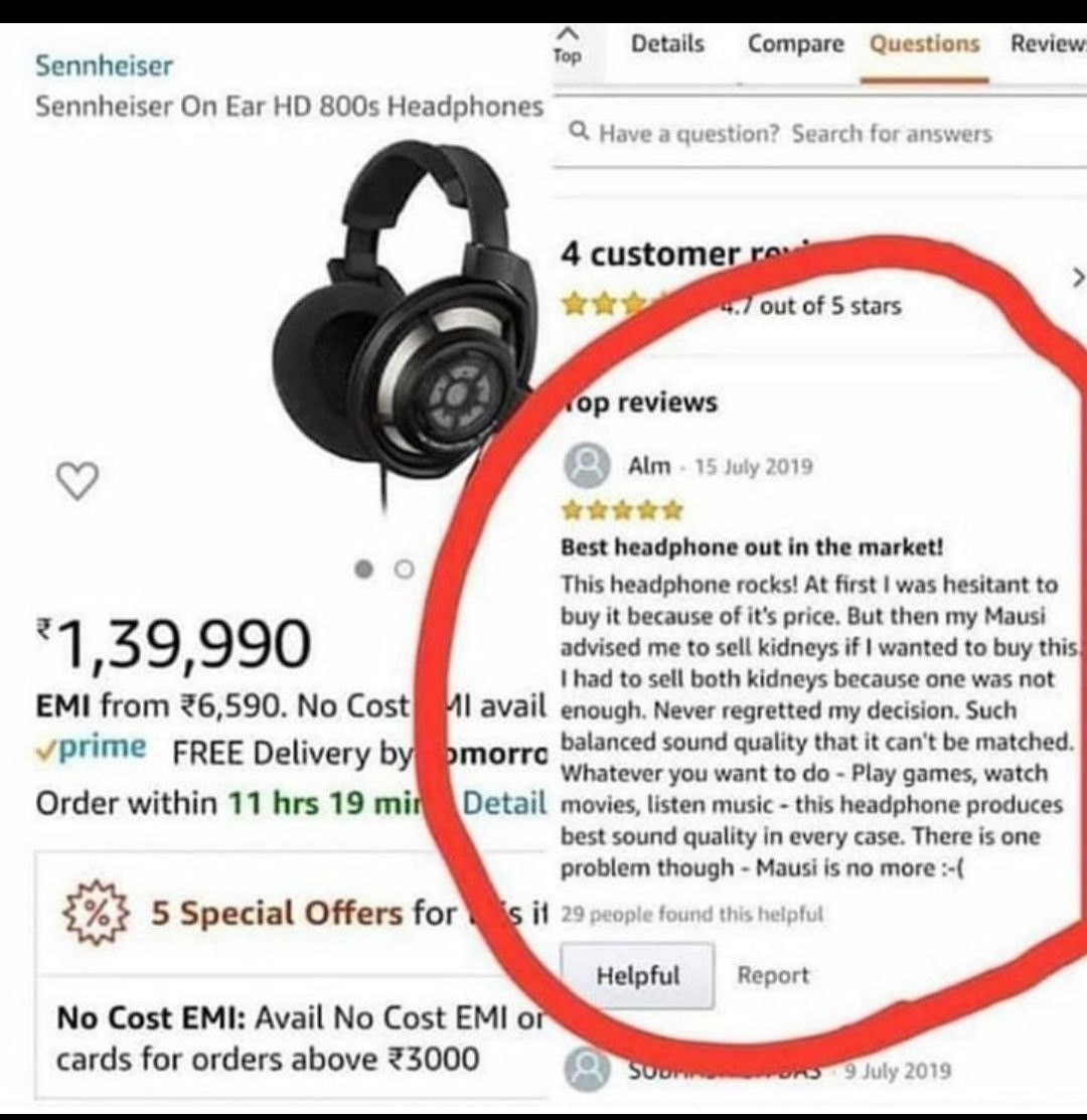 Do you also want to buy😂