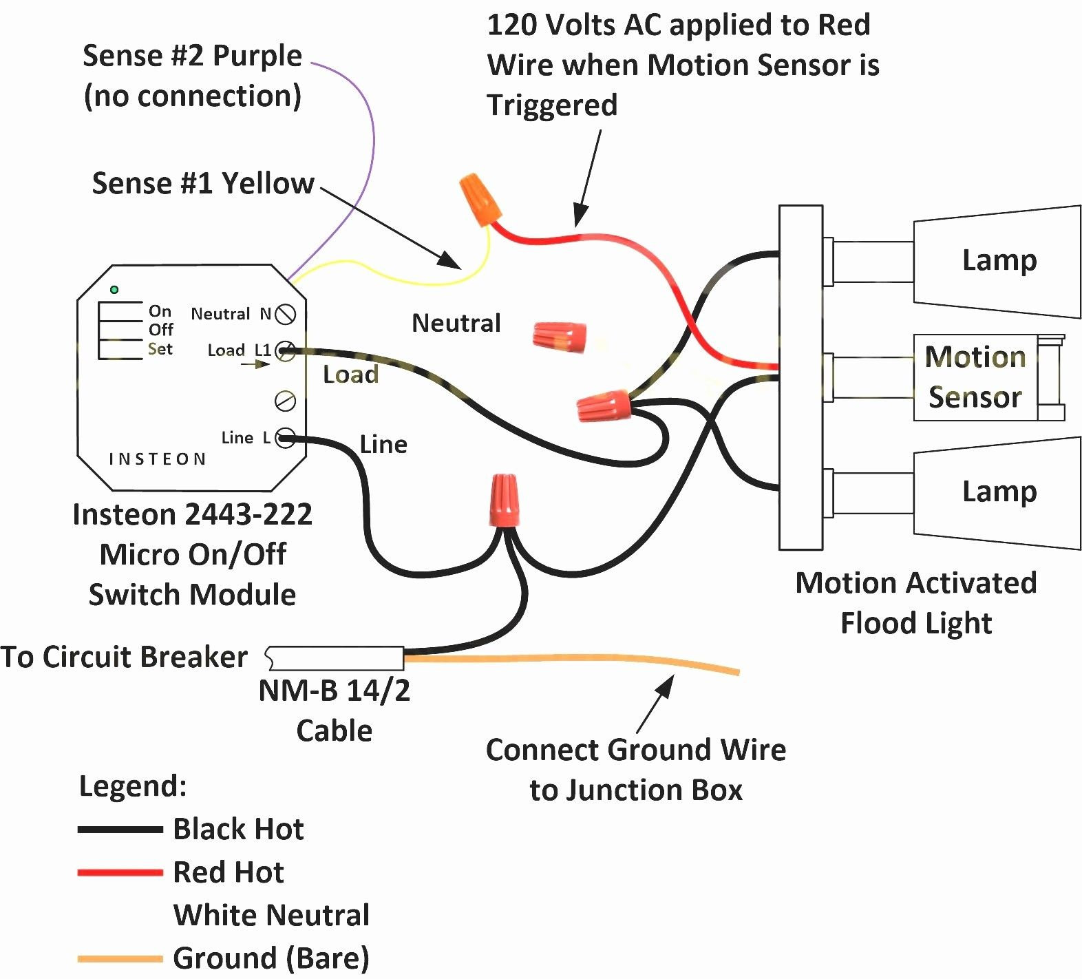 Light Sensor Wiring Diagram from i.pinimg.com