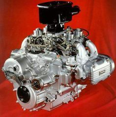 Single carburetor conversions for the honda gold wing gl1000 gl1100