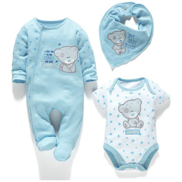 Shop The Children's Place for fun and witty newborn baby boy body suits, made with % jersey cotton he is sure to be comfortable. Shop The Children's Place for fun and witty newborn baby boy body suits, made with % jersey cotton he is sure to be comfortable.