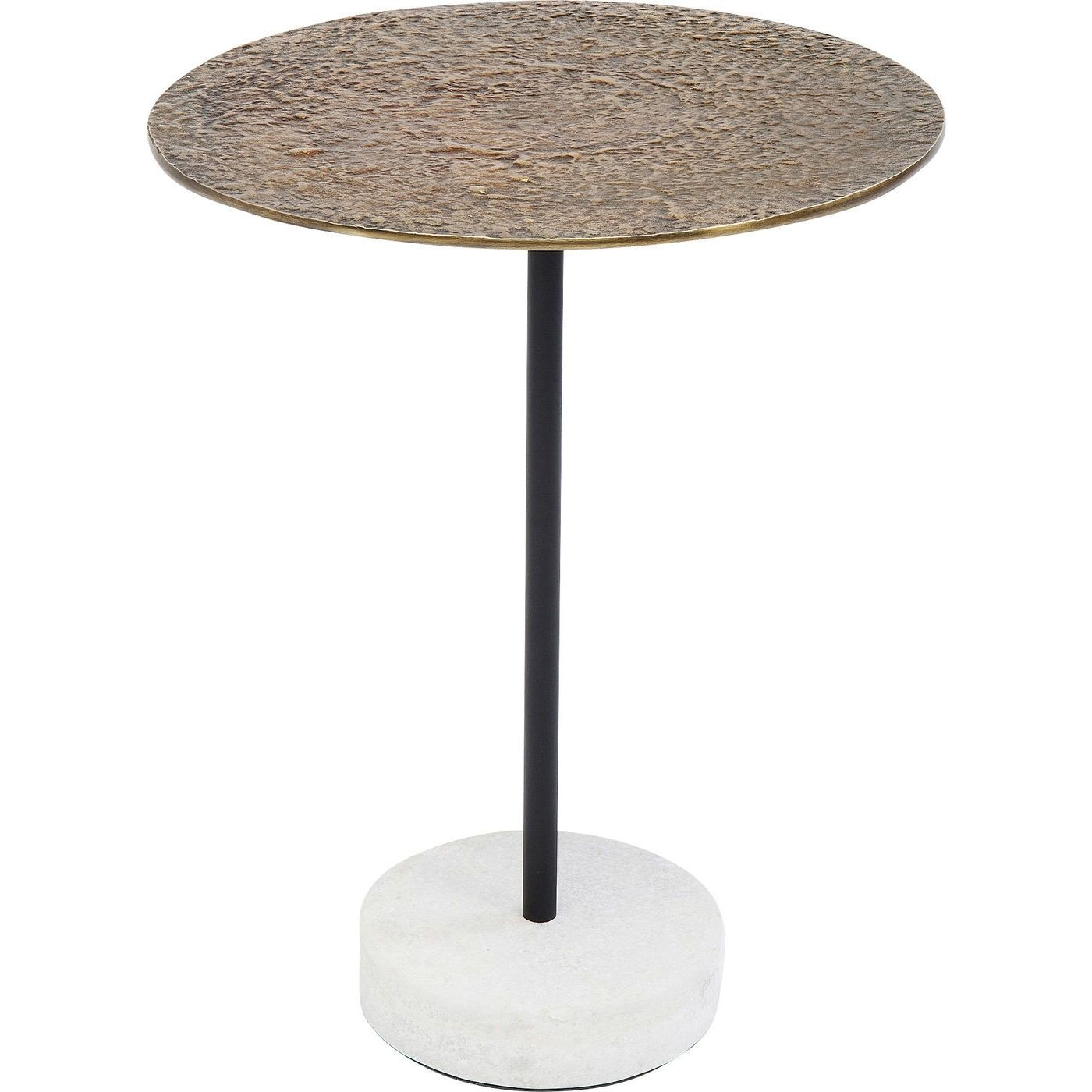 Couchtisch Toscana Pin By Ladendirekt On Tische Table Furniture Decor