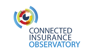 The North American Connected Insurance Observatory Names Its Board
