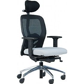 24 hour mesh task chair www officefurnitureonline co uk office