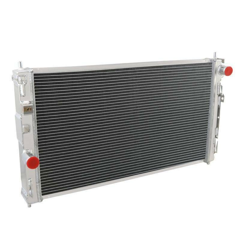 Dodge Avenger 1 Radiator 1 Great Lessons You Can Learn From Dodge Avenger 1 Radiator In 2021 Dodge Avenger Avengers 1 Avengers