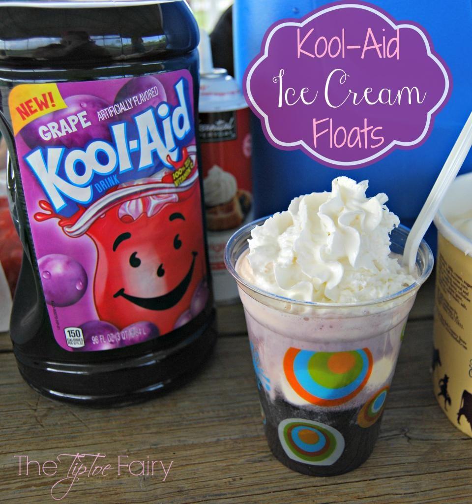 Best 25 Ice Cream Background Ideas On Pinterest: Best 25+ Ice Cream Floats Ideas On Pinterest