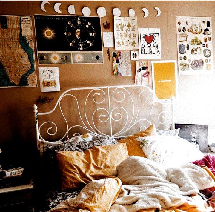 Pin On Girls Room Decor