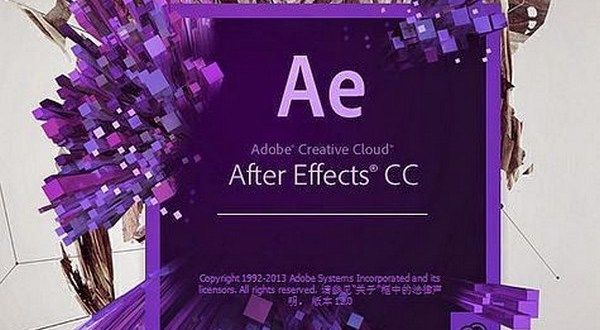 Download Adobe After Effects Cc 2017 V14 0 1 64 Bit Free