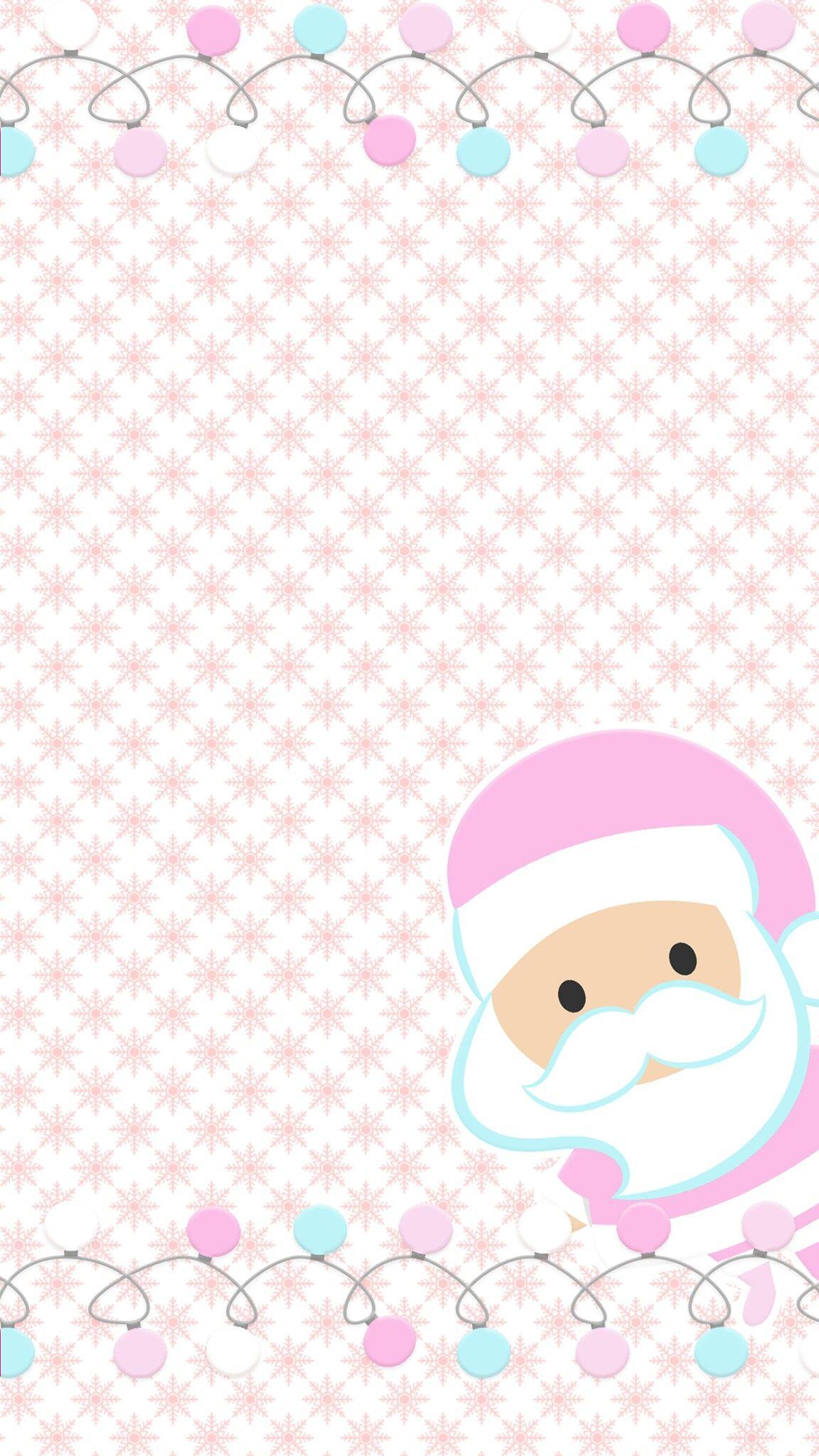 Epingle Par Roopa Sur Wallpaper Pinterest Ecran Et Noel