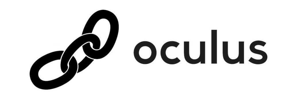 Oculus Link is Awesome, Available in Beta, but Currently