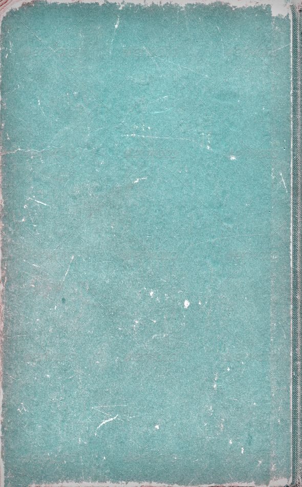 Old grunge paper ... <p>Vintage background from old shabby paper</p> ancient, antique, backdrop, background, canvas, card, cardboard, cover, damaged, decorative, design, dirty, faded, grunge, grungy, material, old, page, paper, retro, rough, scratched, shabby, stained, style, surface, texture, textured, vintage, wallpaper, weathered, worn