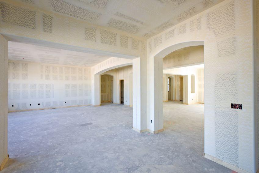 charming installing drywall Part - 5: charming installing drywall ideas