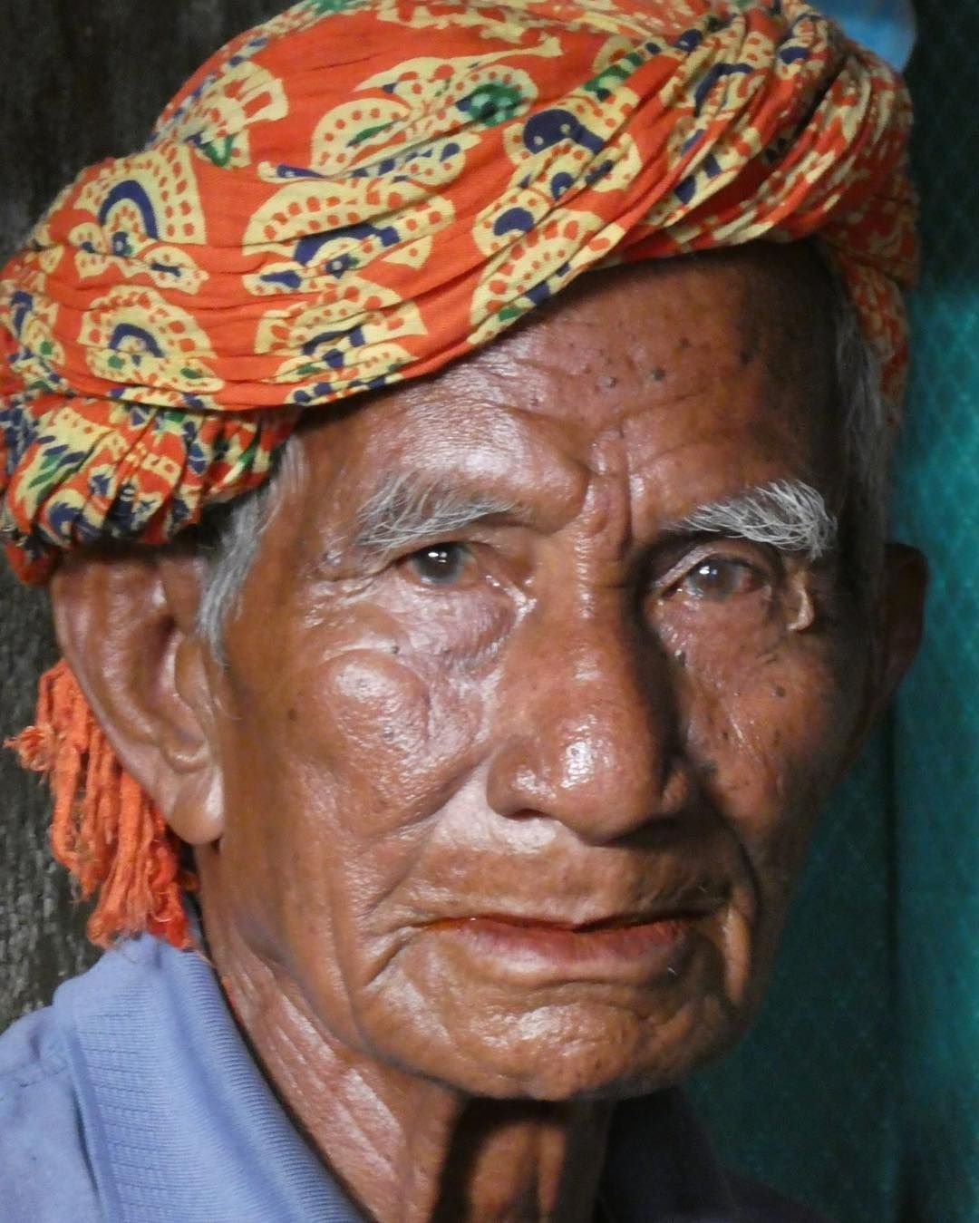 A Sumba elder. near Indonesia Sumba, Face, Indonesia