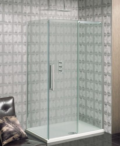 Simpsons Ten 1200 X 760mm Slider Shower Enclosure 10mm Glass With Easy Clean Glass Shower Doors Shower Enclosure Round Shower Enclosure