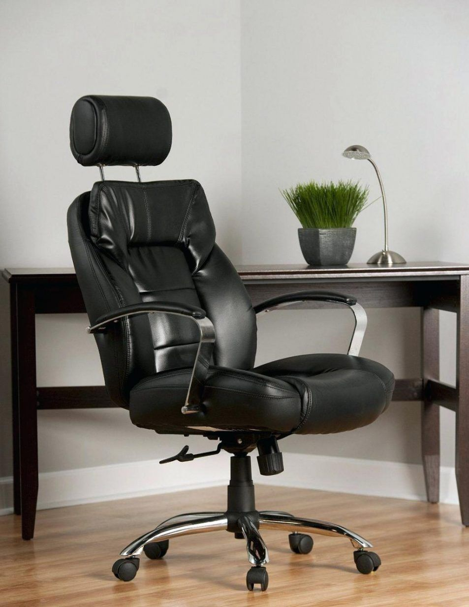 Most Comfortable Desk Chair 2017