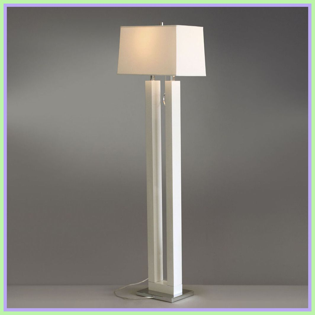 123 Reference Of White Wooden Lamps In 2020 White Floor Lamp Wooden Lamp Lamp