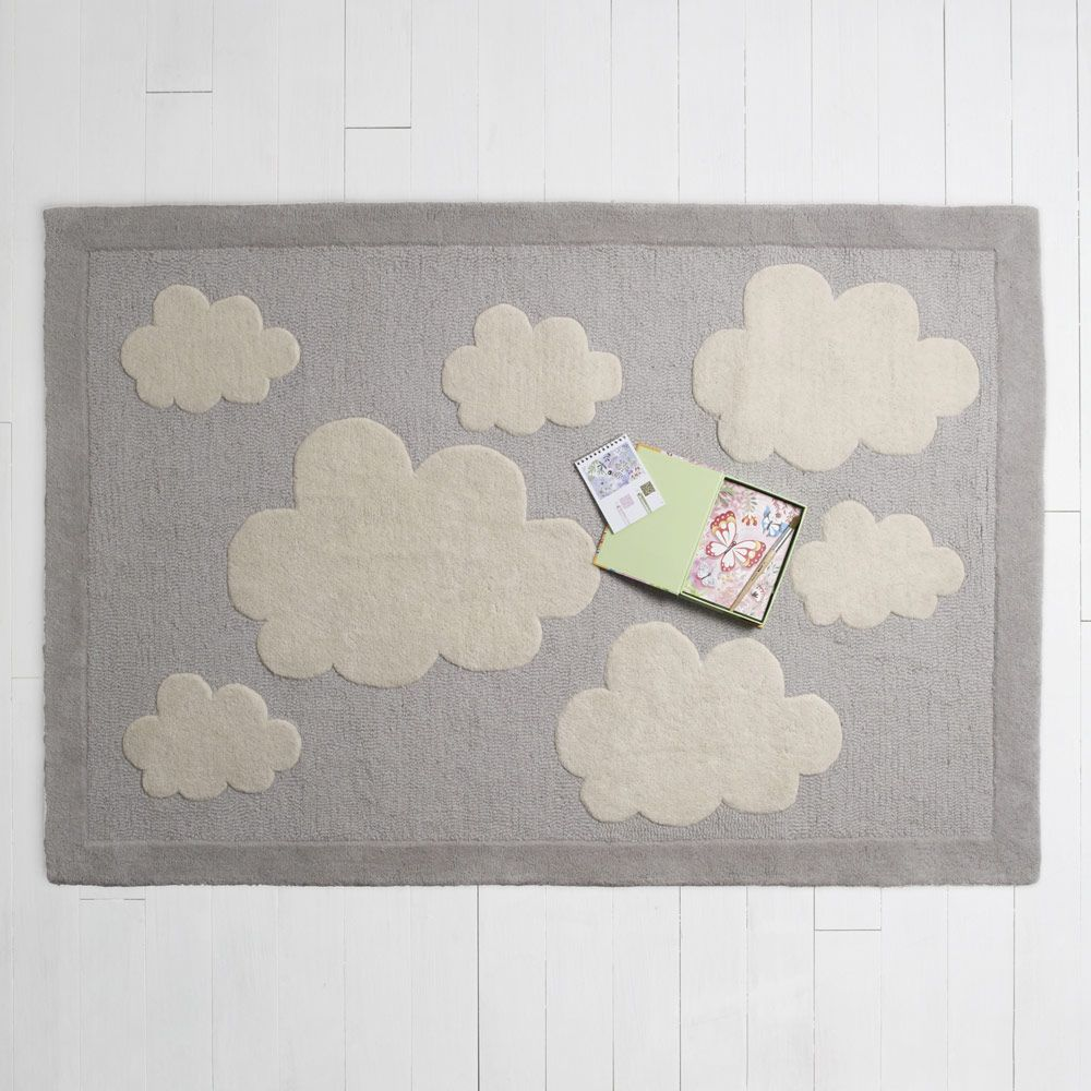 clouds rug new bedding room accessories what s new gltc co