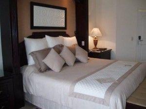 Schlafzimmer Einrichten Dank Feng Shui Besser Schlafen Wohnung