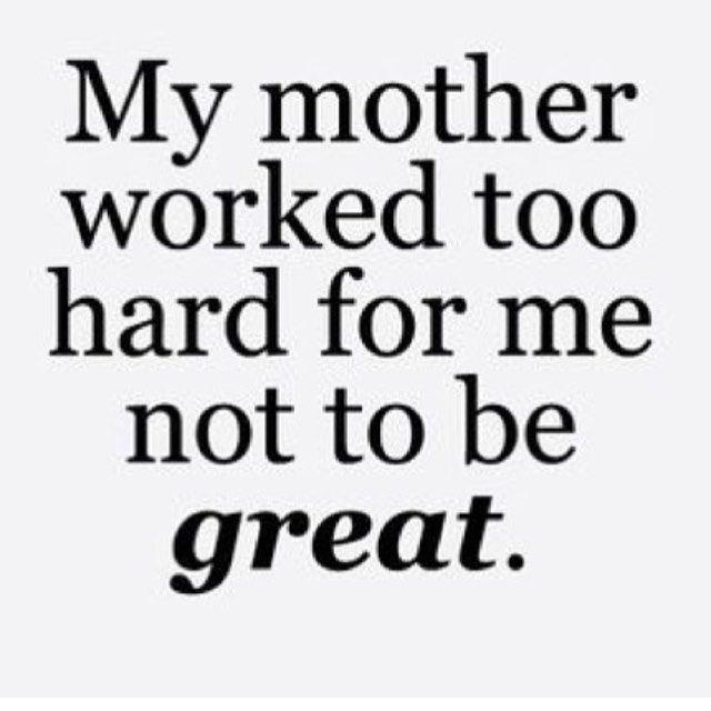 Like A Mom Ova