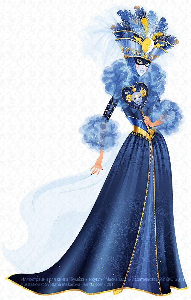 892dfbdbfea3 Venice Masquerade Costume by lanitta on DeviantArt | Her Dreams Of ...
