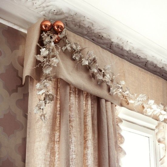 Traditional Christmas decorating ideas for a classic look you\'ll ...