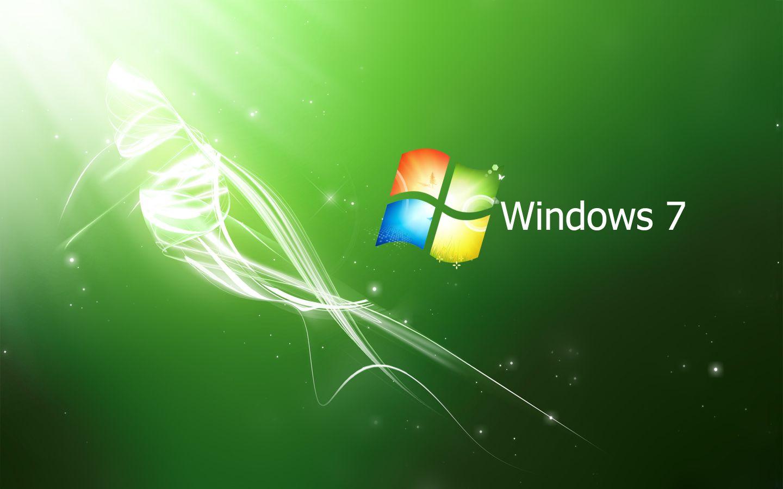 Wallpapers Hd Desktop Windows 7 3d Desktop Wallpaper Live Wallpapers Free Wallpaper Backgrounds