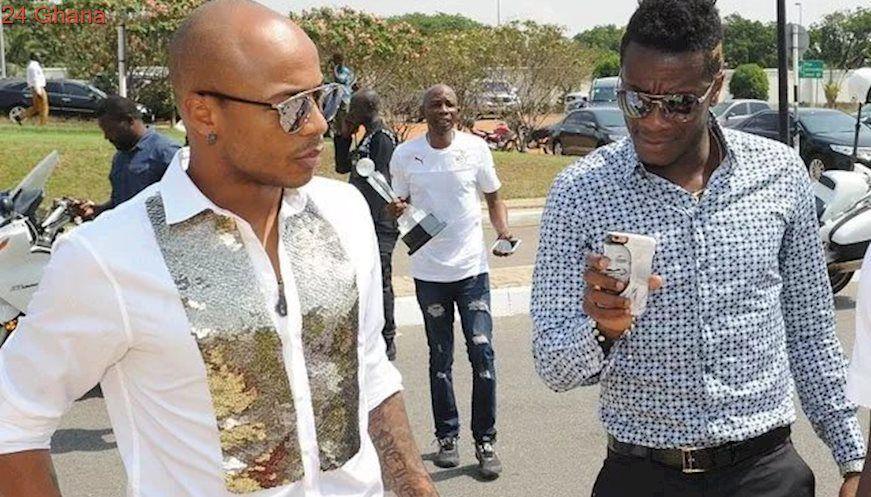 'Gov't Of Ghana Targets Drug Free Sports' Free sport