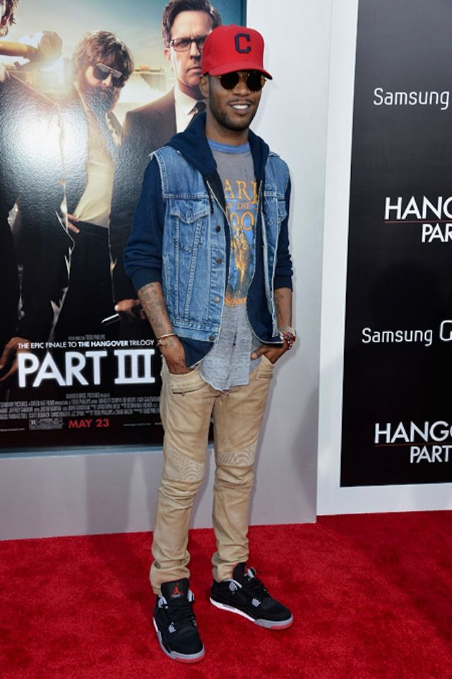 dcb4e456e4d4d6 discount code for kid cudi wearing air jordan iv 71eef 447da