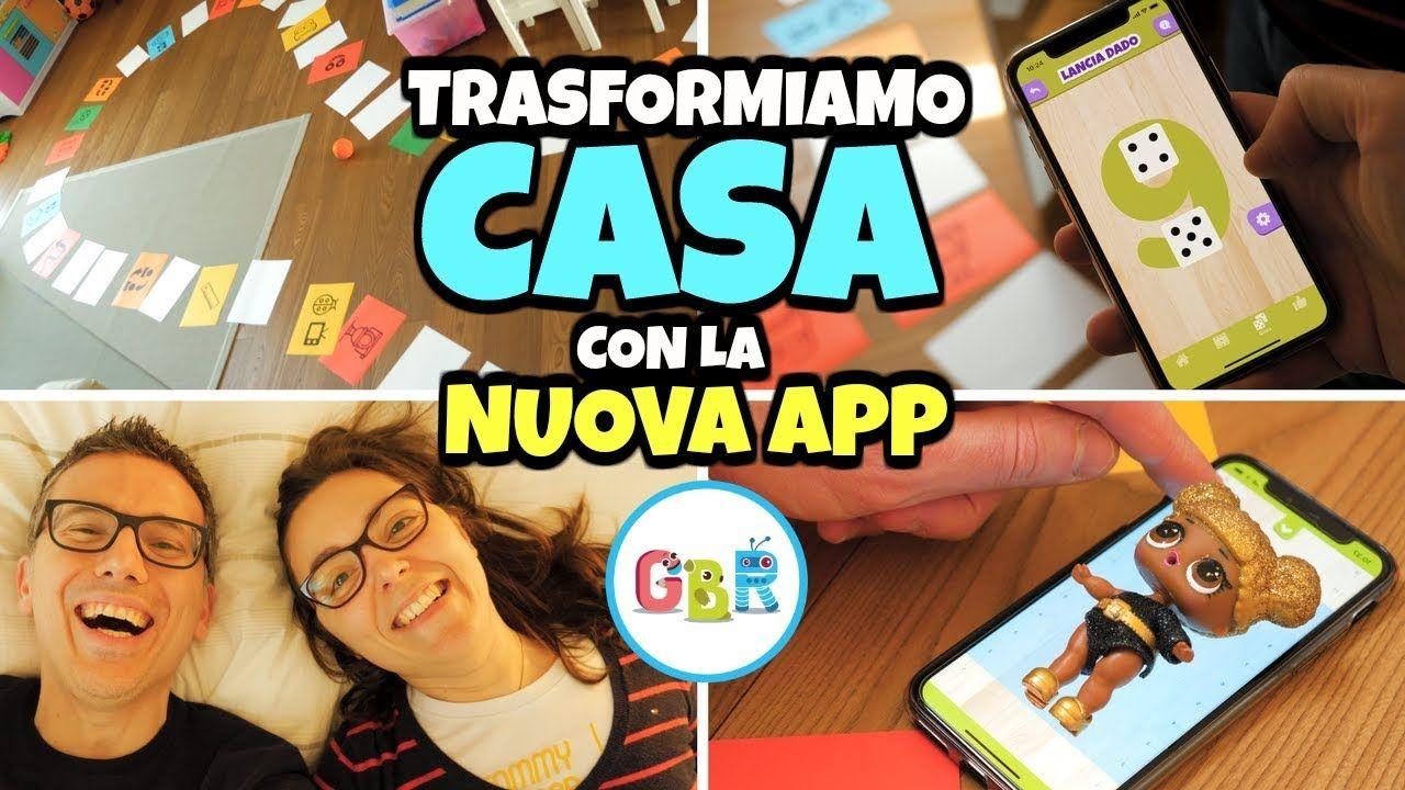 app gbr da