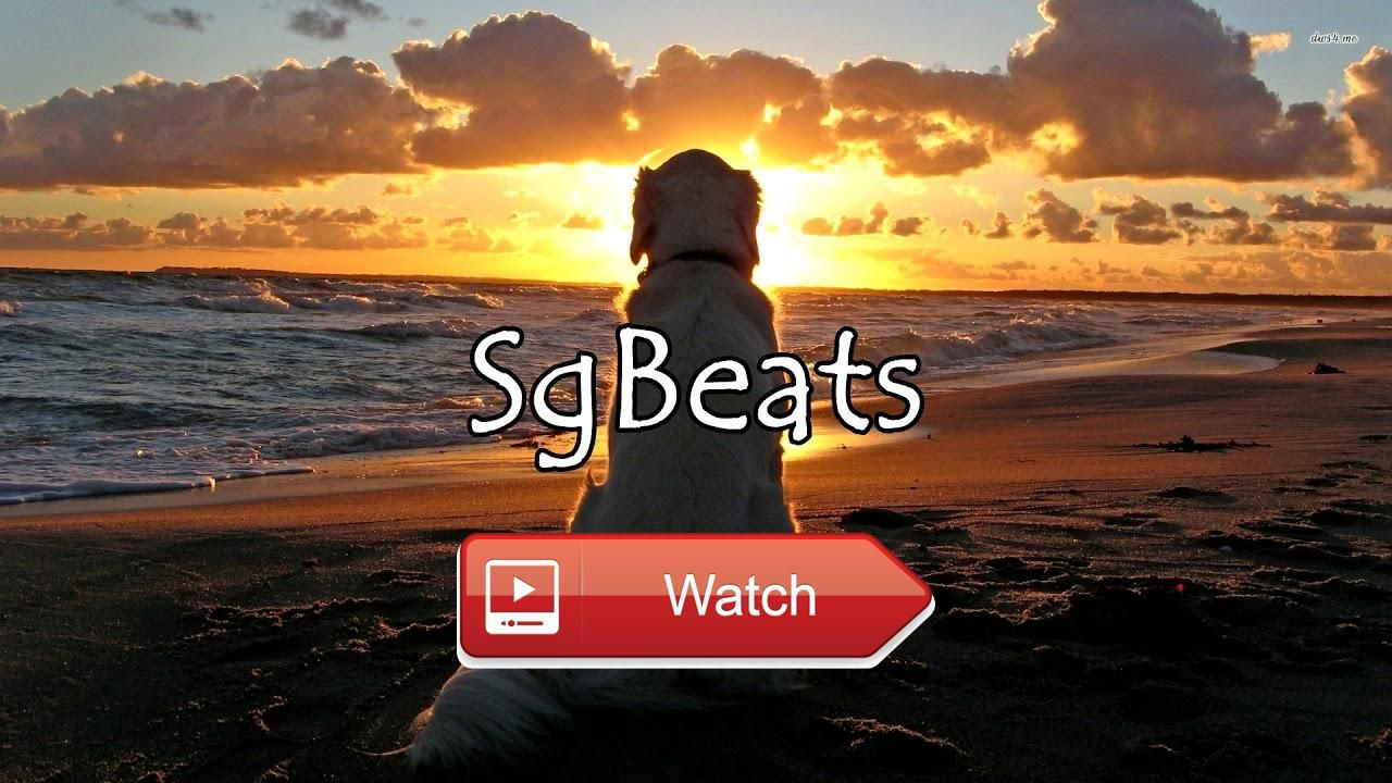 Emotional Sad Rap Beat Hip Hop Instrumental FREE BEAT