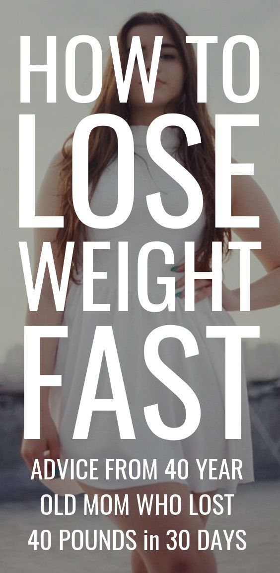 Tips for fast weight loss at home #weightlossprograms <=   who to lose weight fast#weightlossmotivation #exercise