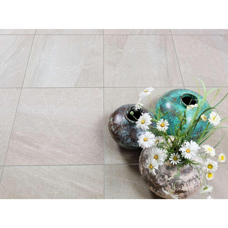 Terrassenplatten Naturstein Optik Gunstig Kaufen Kostenloses