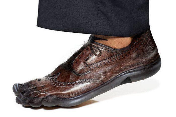 Smieszne Dress Shoes Men Next Shoes Crazy Shoes