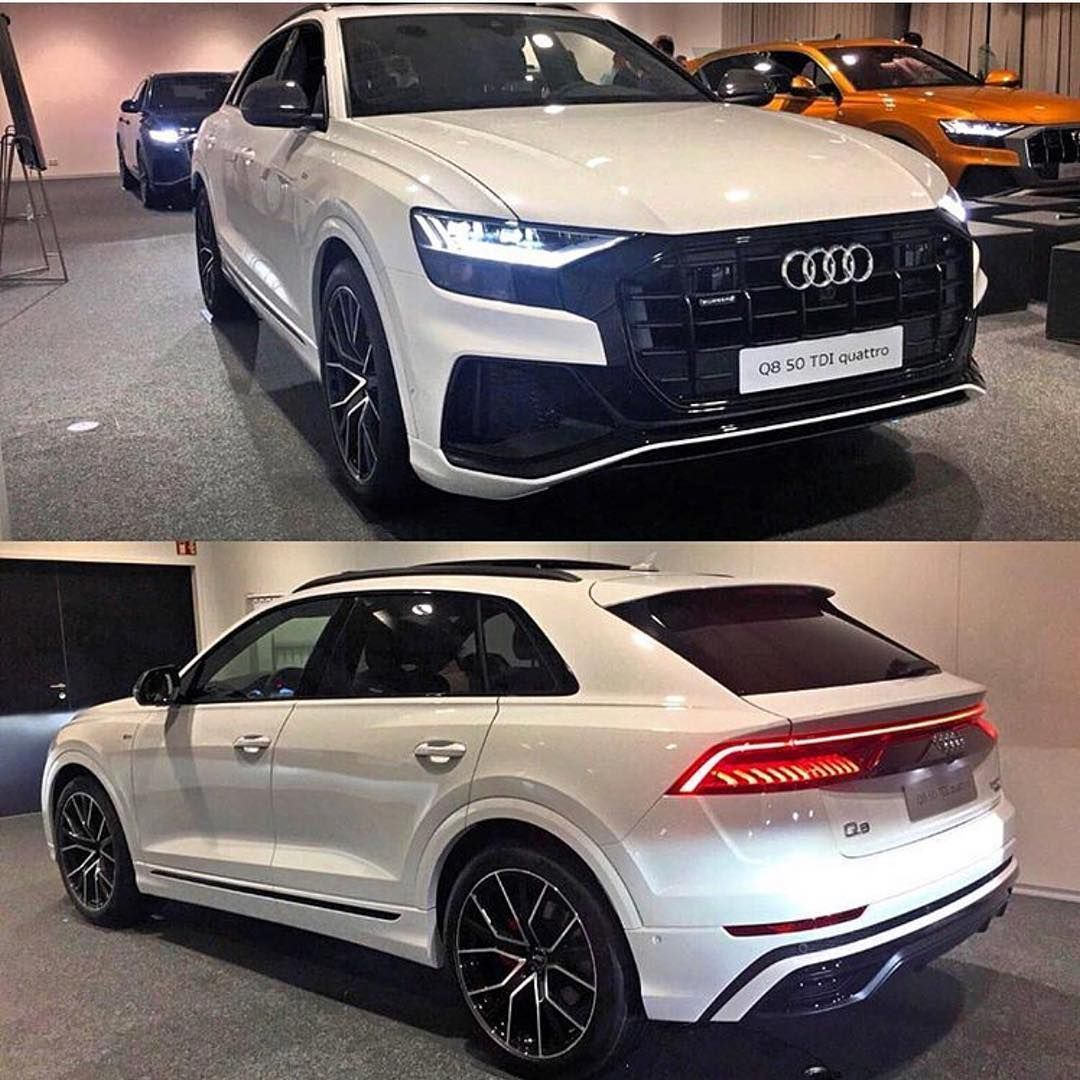 Best 4 Door Sports Cars In The World Best Pictures Cars Luxury Cars Audi Audi Cars 4 Door Sports Cars