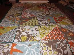 layer cake quilt - Google Search
