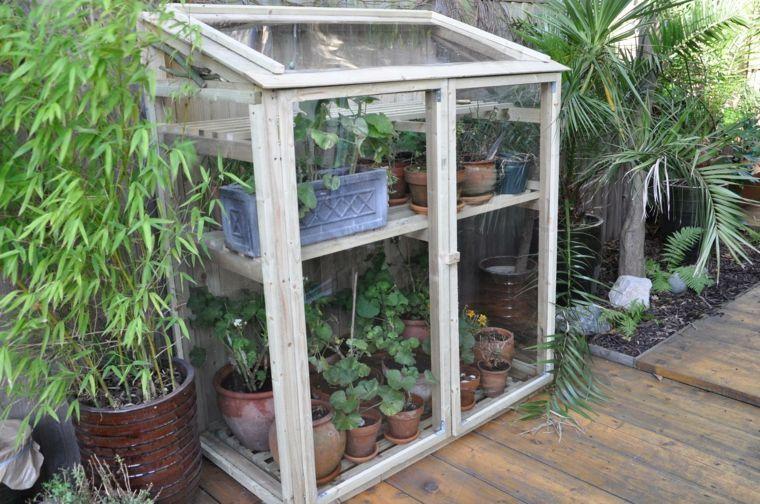 Petite Serre De Jardin Choix Et Conseils Interior Paint Colors Mini Greenhouse Interior Paint